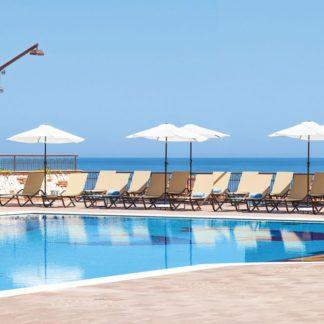 Diamond Naxos Taormina Hotel