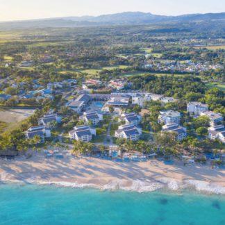Emotions Playa Dorada by Hodelpa Hotel