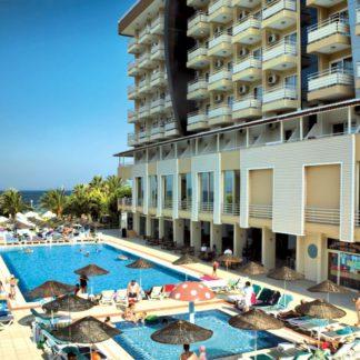 Ephesia Hotel Kusadasi Hotel