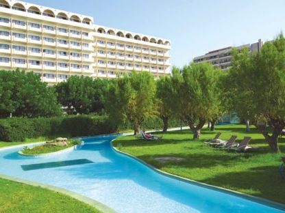 Esperos Palace in Griekenland