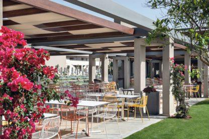 Euphoria Resort (familiesuites) in
