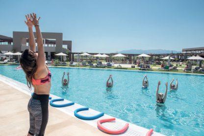 Euphoria Resort (familiesuites) Prijs
