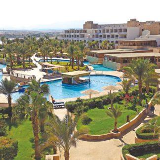 Fort Arabesque Hotel
