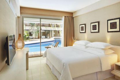 Four Points by Sheraton in Bali