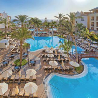 GF Gran Costa Adeje Hotel