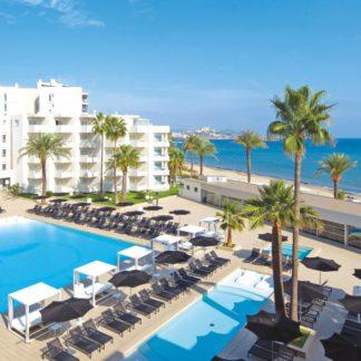 Garbi Ibiza & Spa Hotel