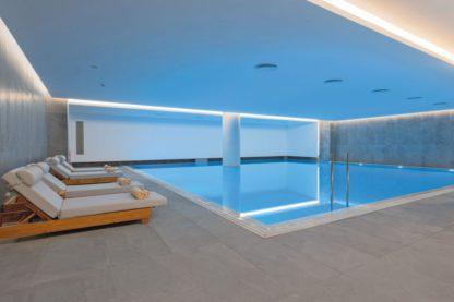 Gennadi Grand Resort in