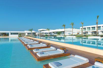 Gennadi Grand Resort Hotel
