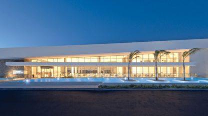 Gennadi Grand Resort Prijs
