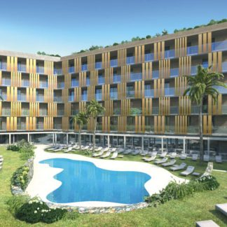 Golden Costa Salou Hotel