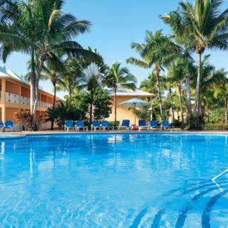 Grand Bahia Principe San Juan Hotel