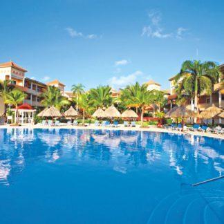 Grand Bahia Principe Turquesa Hotel