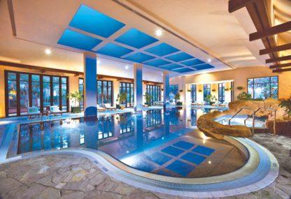 Grand Hyatt Dubai - TUI Last Minutes