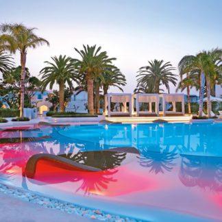 Grecotel Caramel Boutique Resort Hotel