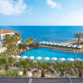 Grecotel Club Marine Palace (extra kamers) Hotel