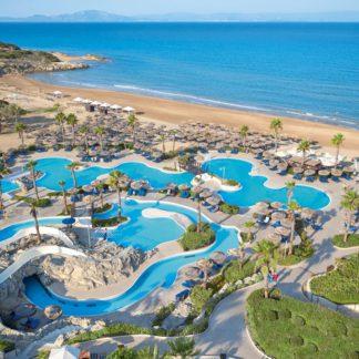 Grecotel Ilia Palms & Aqua Park Hotel