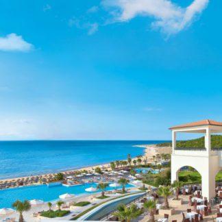 Grecotel Olympia Riviera & Aquapark Hotel