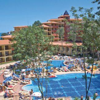 Grifid ClubHotel Bolero Hotel
