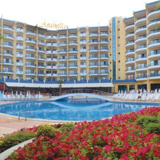 Grifid Hotel Arabella Hotel