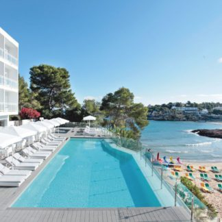 Grupotel Ibiza Beach Resort Hotel