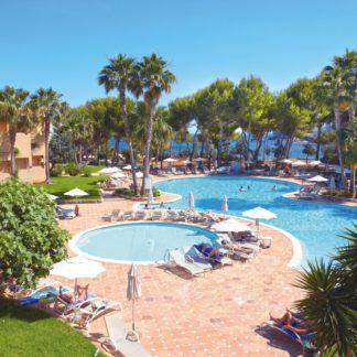 Grupotel Santa Eularia & Spa Hotel