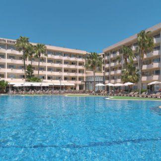 H10 Cambrils Playa Hotel