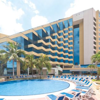H10 Habana Panorama Hotel