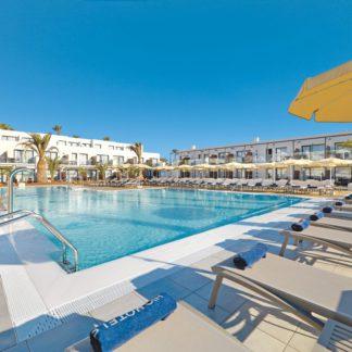 H10 Ocean Dreams Hotel