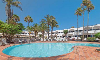 H10 Ocean Dunas Hotel