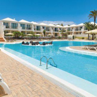 H10 Ocean Suites Hotel