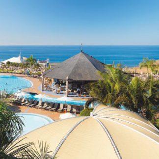 H10 Playa Meloneras Palace Hotel