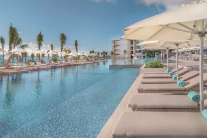 Haven Riviera Cancun Resort & Spa in Mexico