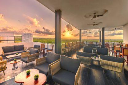 Haven Riviera Cancun Resort & Spa - TUI Last Minutes