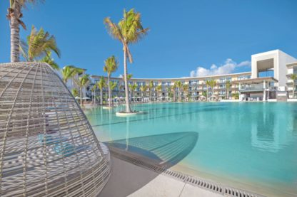 Haven Riviera Cancun Resort & Spa in