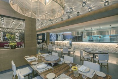 Haven Riviera Cancun Resort & Spa Prijs