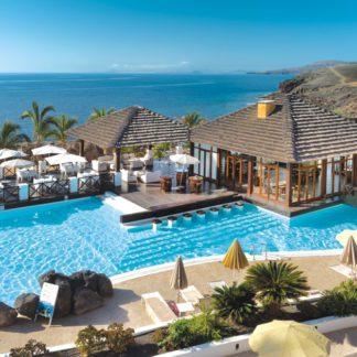 Hesperia Lanzarote Hotel