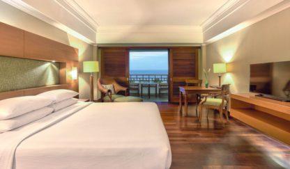 Hilton Bali Resort in Bali