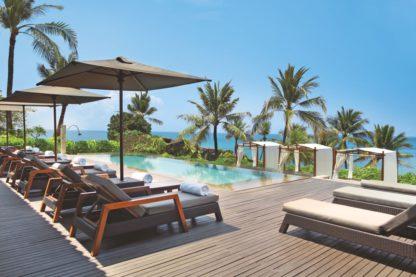 Hilton Bali Resort - TUI Last Minutes