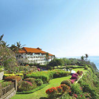 Hilton Bali Resort Hotel
