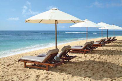 Hilton Bali Resort in
