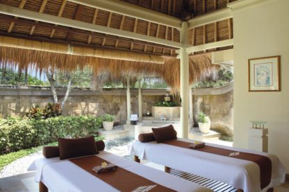 Hilton Bali Resort Prijs