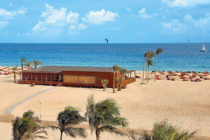 Hilton Cabo Verde Sal Resort - TUI Last Minutes