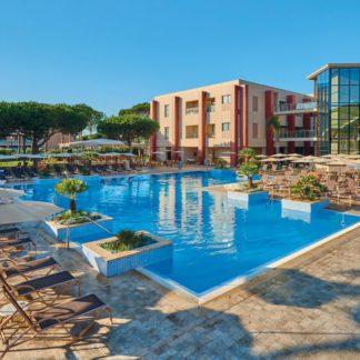 Hipotels Barrosa Garden Hotel