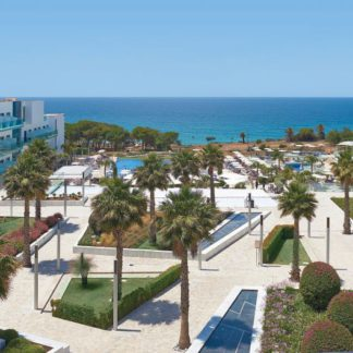 Hipotels Gran Conil Hotel
