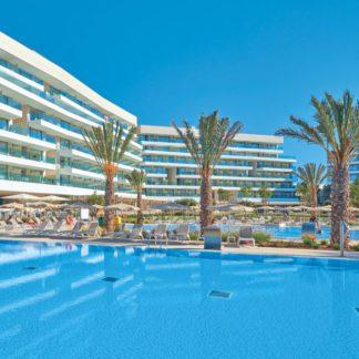 Hipotels Gran Playa de Palma Hotel