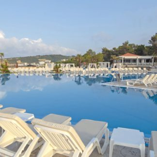 Holiday Village Montenegro Hotel
