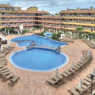 Hovima Jardin Caleta Hotel