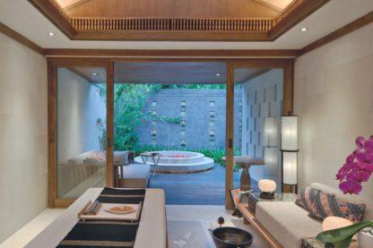 Hyatt Regency Bali in