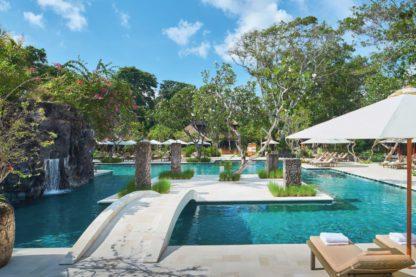 Hyatt Regency Bali Hotel