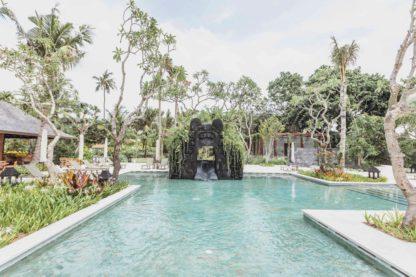 Hyatt Regency Bali Vliegvakantie Boeken